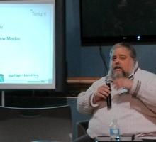 Marketing Optimization & Technology with Doug Karr, CEO of DK New Media