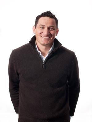 Chris Lucas, VP of Marketing  Formstack  @chris_c_lucas